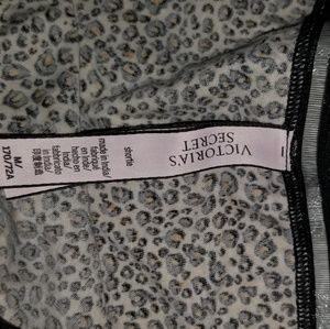 Victoria's Secret Intimates & Sleepwear - Victoria secret  shortie M